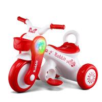 儿童电动摩托车电动三轮车玩具车小孩玩具车可坐人