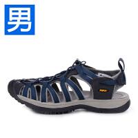 【限量秒杀】RAX新品凉鞋 防滑沙滩鞋水陆两栖鞋速情侣款干钓鱼鞋40-5L291DD
