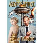 【预订】Agent of Artifice