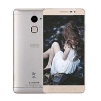 Coolpad/酷派 T2-C01锋尚Pro电信版NFC智能手机