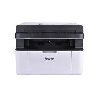 兄弟MFC 1816黑白激光多功能一体机 打印 复印 扫描 传真 办公用