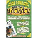 【预订】Best Blackjack