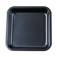 烘焙工具 碳钢方形不粘烤盘面包饼干模具烤盘 家用烤箱用品 蛋糕模具