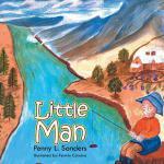 【预订】Little Man