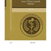 【预订】Dynamic Modeling and Ascent Flight Control of Ares-I