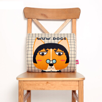 办公室椅子电脑椅护腰靠垫靠枕记忆棉靠背汽车座椅腰枕