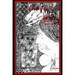 【预订】The Papo Lady: Filha the Terra