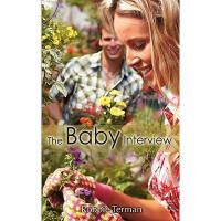 【预订】The Baby Interview