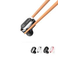 M1蓝牙耳机小隐形 入耳式耳塞无线运动迷你手机通用