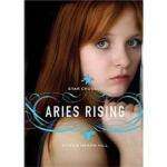 【正版直发】Star Crossed: Aries Rising Bonnie Hearn Hill 97807624