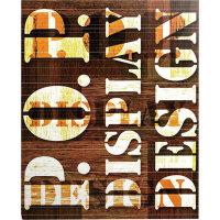 【包邮】POP.Display Design POP海报设计 商品陈列海报 商品包装 平面广告设计图书籍 正版现货