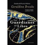 【预订】Los Guardianes del Libro = People of the Book