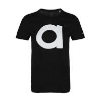 adidas/阿迪达斯女款2019夏季新款运动休闲透气T恤半袖DP2369