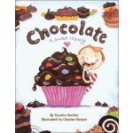 【预订】Smart About Chocolate Smart About History