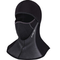 头套男女摩托车骑行面罩全护脸口罩装备