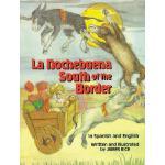 【预订】La Nochebuena South of the Border, La