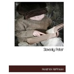 【预订】Slovenly Peter