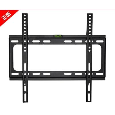 液晶电视机挂架通用32 42 50 55 65寸挂墙上支架电视架子壁挂架