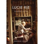 预Lucie Rie: Modernist Potter (The Paul Mellon Centre for St