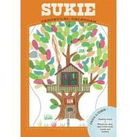 Sukie Perpetual Calendar