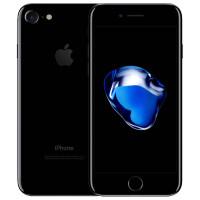 【赠送贴膜+手机壳】Apple苹果 iPhone7 128G 苹果7 移动联通电信全网通公开版4G手机