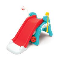 费雪 Fisher-Price 早教玩具 智乐运动大本营 运动大本营