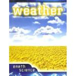 【预订】Weather: Earth Science