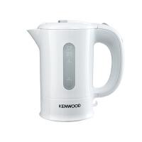 KENWOOD/凯伍德 JKP250 旅行出国随身便携式迷你电热水壶0.5L迷你便携双电压出国旅行