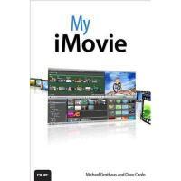 【预订】My iMovie