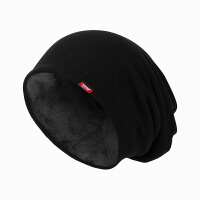 【下单即享折上2.5折优惠】TFO 可头带 可围脖 可护脸 防风保暖弹力加绒围脖帽