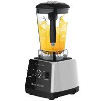 HAIPAI海牌破壁机LM-813家用料理机砂冰机搅拌果汁机五谷杂粮榨汁无渣豆浆机1.75L