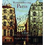 【预订】Remembering Paris