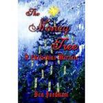 【预订】The Money Tree: A Christmas Miracle