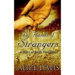【预订】By Hands of Strangers