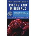 【预订】Simon & Schuster's Guide to Rocks and Minerals