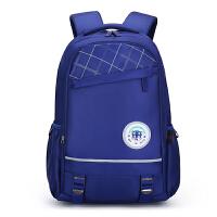 男孩儿童小学生3-4-6年级书包6-12岁韩版轻便背包