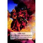 【预订】The 2005 Rhysling Anthology: The Best Science