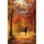 【预订】Dr. Sagot and the Lamb