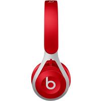 【当当自营】Beats EP 头戴式耳机 红色 手机耳机 游戏耳机 含线控麦克风 ML9C2PA/A