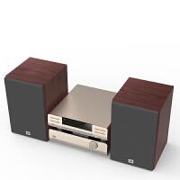 JBL MS802迷你组合蓝牙音响电视音箱HIFI家庭影院苹果闪电接口