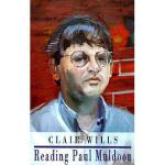 【预订】Reading Paul Muldoon
