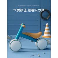 奥卖嘎儿童2平衡车无脚踏滑步溜溜1岁宝宝2周岁61礼物滑行扭扭车