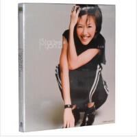 原装正版 孙燕姿 自选集 CD 美卡版 Start yan-Z 音乐CD 车载CD