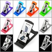 Liweek 手机支架 iphone6s支架 iphone6s plus支架 ipad mini1/2/3支架 ipad mini4支架 三星平板tab s2支架 ipad4 3 2支架 三星s7 s6 s5 小米 华为 vivo 魅族 oppo 荣耀 红米note 手机通用 卡片支架
