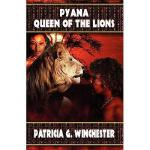 【预订】Pyana, Queen of the Lions