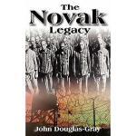 【预订】The Novak Legacy