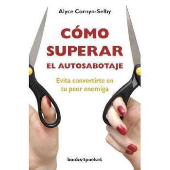【预订】Como Superar el Autosabotaje = What's Your 美国库房发货,通常付款后3-5周到货!