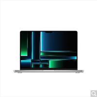 Apple 2019新品 Macbook Pro 13.3八代i5 8G 256G �y色 �O果�P�本��X �p薄本 MV9