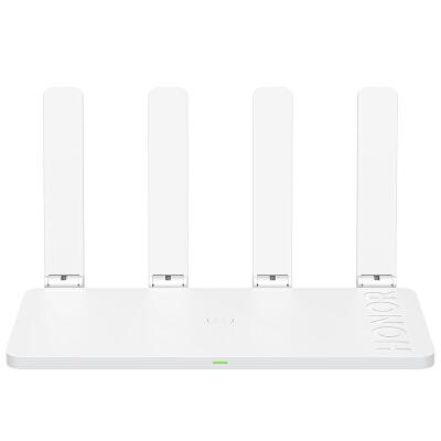 水星D21 无线路由器家用wifi穿墙王双频5G光纤宽带六天线信号放大器2100M高速智能网络 新版上市 双频2100M