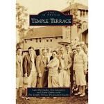 【预订】Temple Terrace
